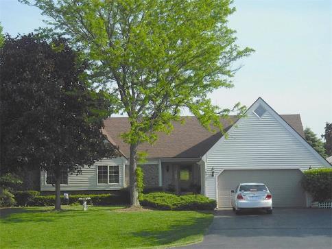 1651 Mallard Cove Ann Arbor Mi 48108 Us Ann Arbor