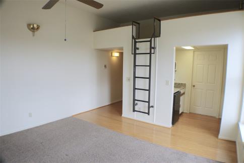 Bedroom 1 bedroom apartments ann arbor fine on inside stylish