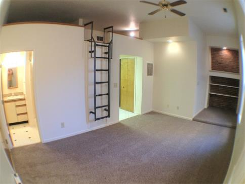 1 bedroom apartments for lease in ypsilanti and ann arbor mi