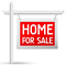 Ann Arbor real estate Home For Sale sign