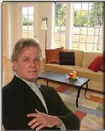 Photo of Tom Stachler Real Estate